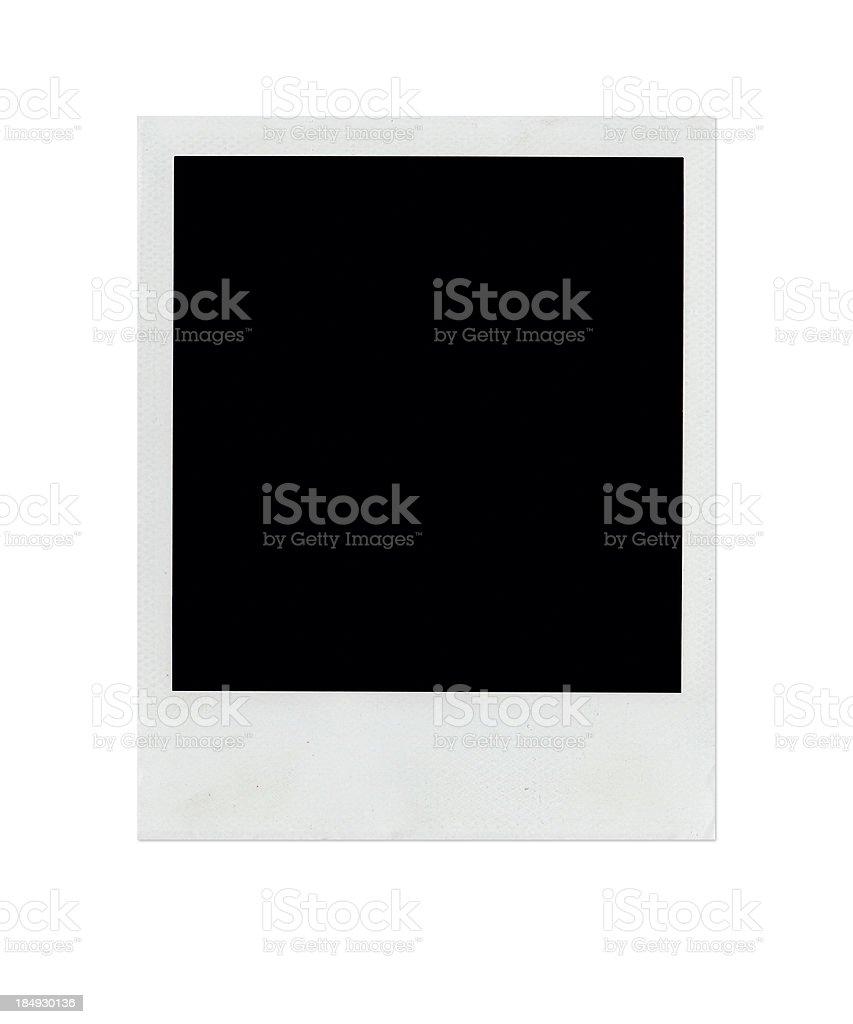 Single Photo royalty-free stock photo
