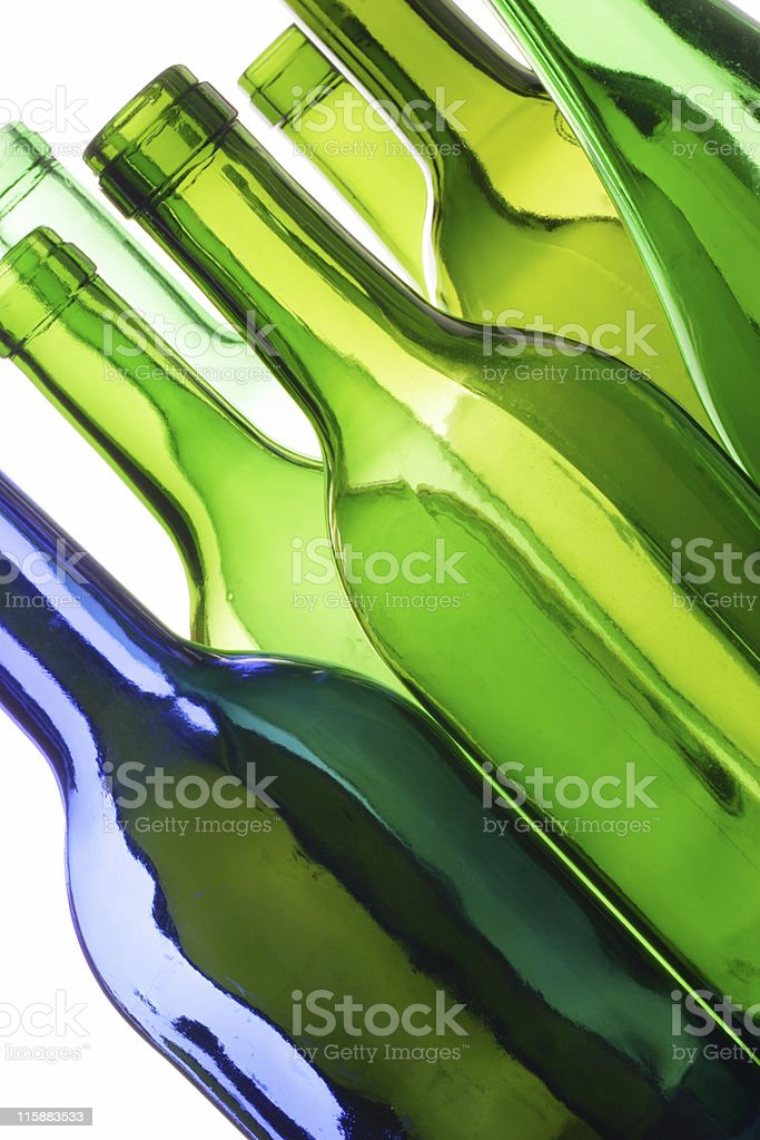 size shape color royalty-free stock photo