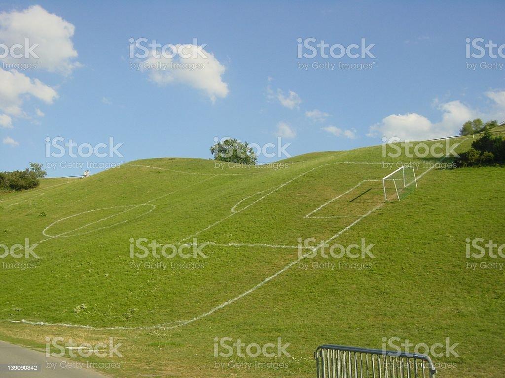 skewball stock photo