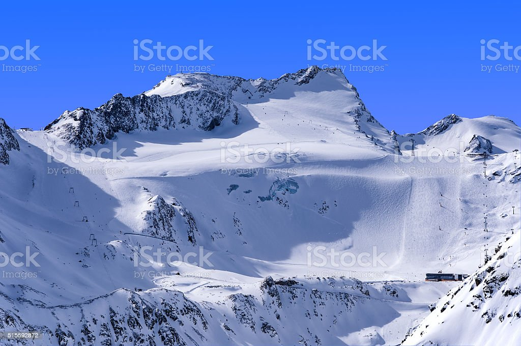 сделать зельден ледник ретенбах ресторан проводками отражается