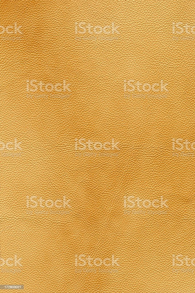 Skin background royalty-free stock photo