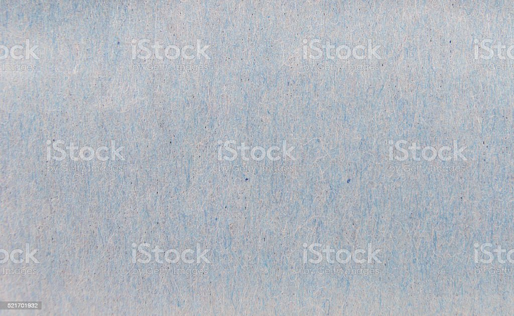 Skin Clear Oil Absorbing Paper Texture stock photo