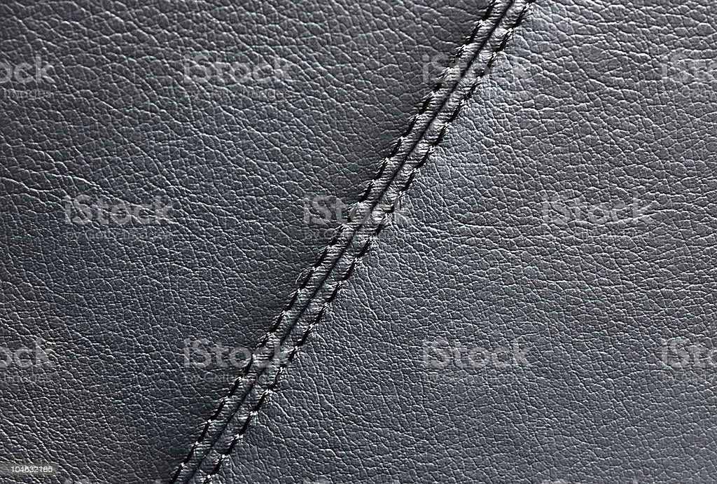 skin texture royalty-free stock photo