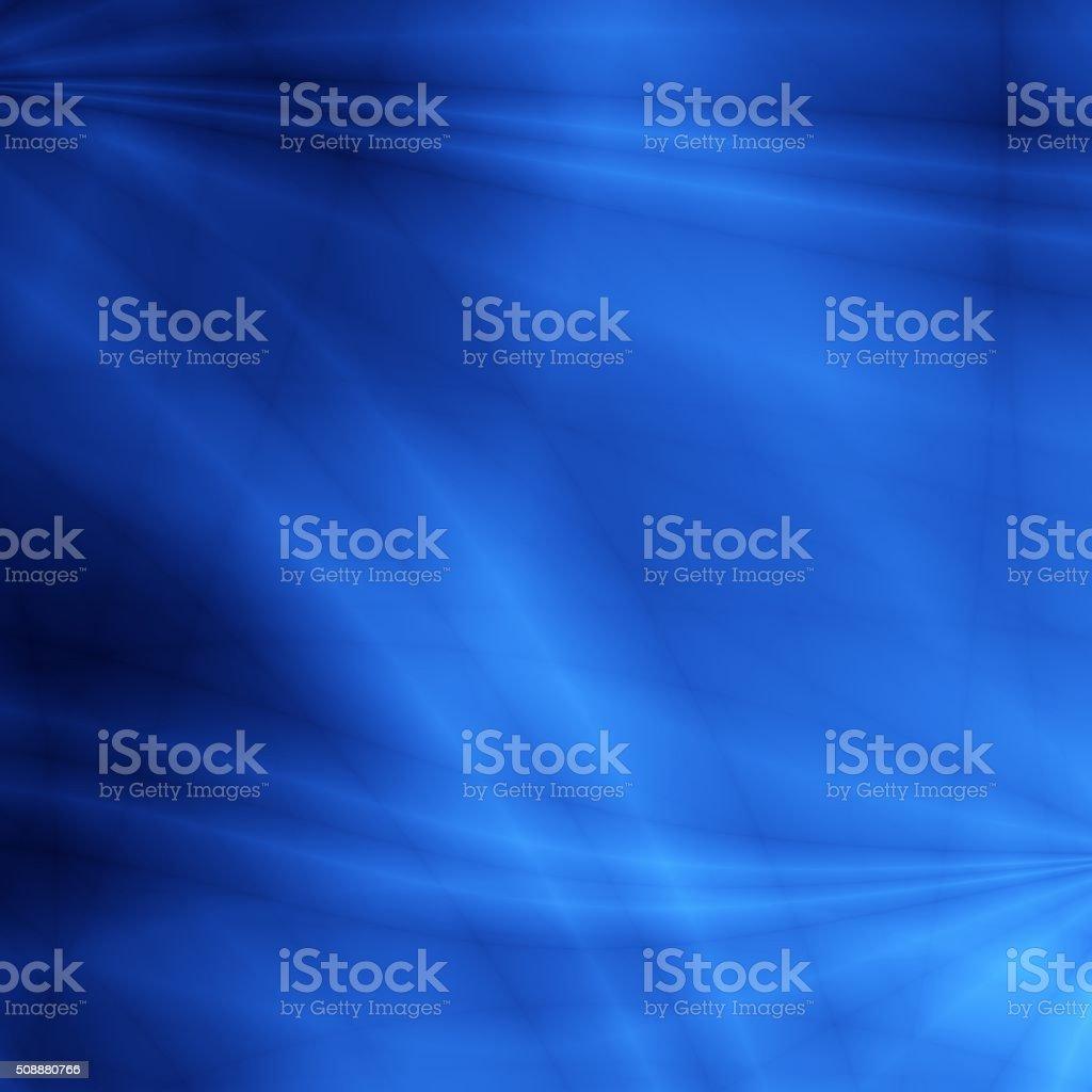 Sky abstract dark blue web modern card background stock photo