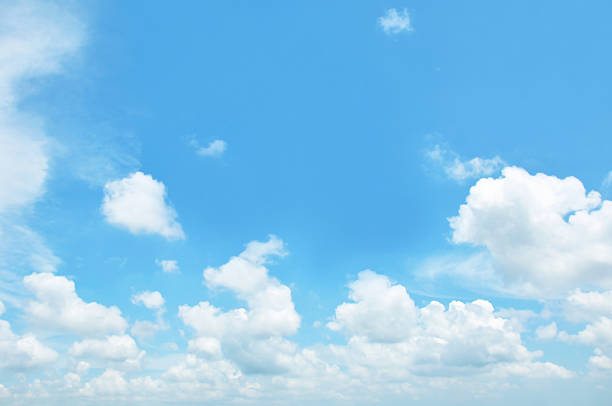 Cloud Sky Pictures, Images And Stock Photos
