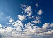 sky clouds backgrounds