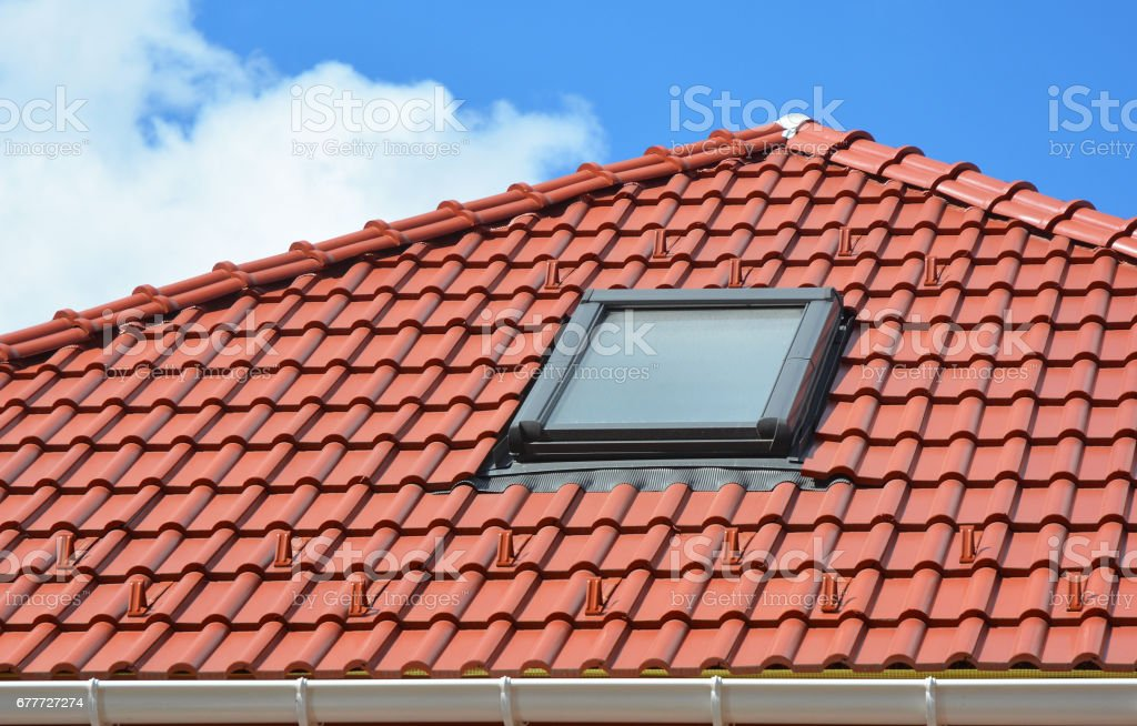Clay Roofing Clay Tiles Denver Colorado Arapahoe Roofing And Sheet Metal Roof Repair Free