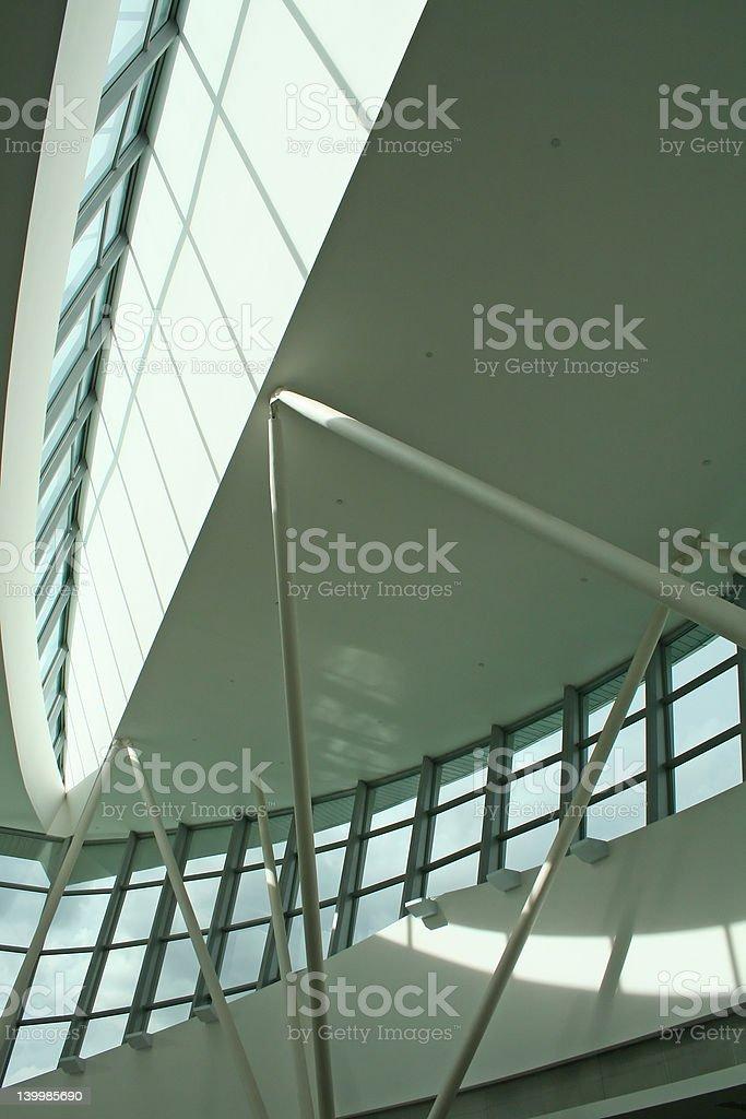 天窓 ロイヤリティフリーストックフォト