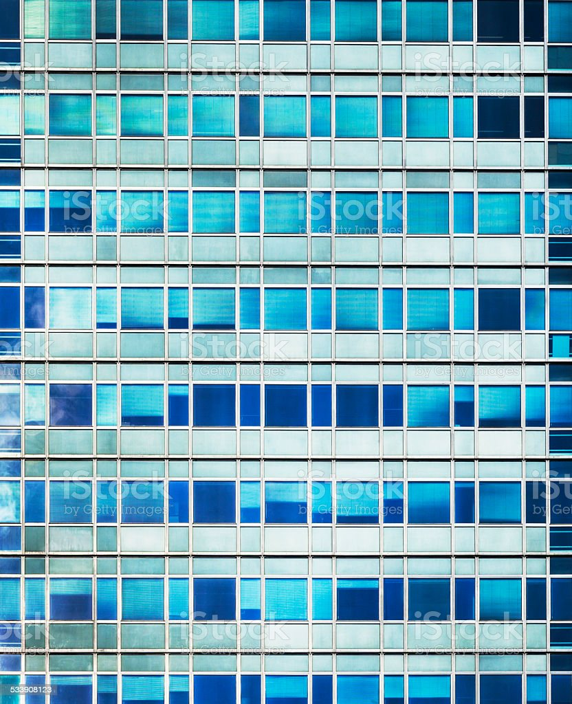 Fassade frontal textur  Hochhaus Frontal - Bilder und Stockfotos - iStock