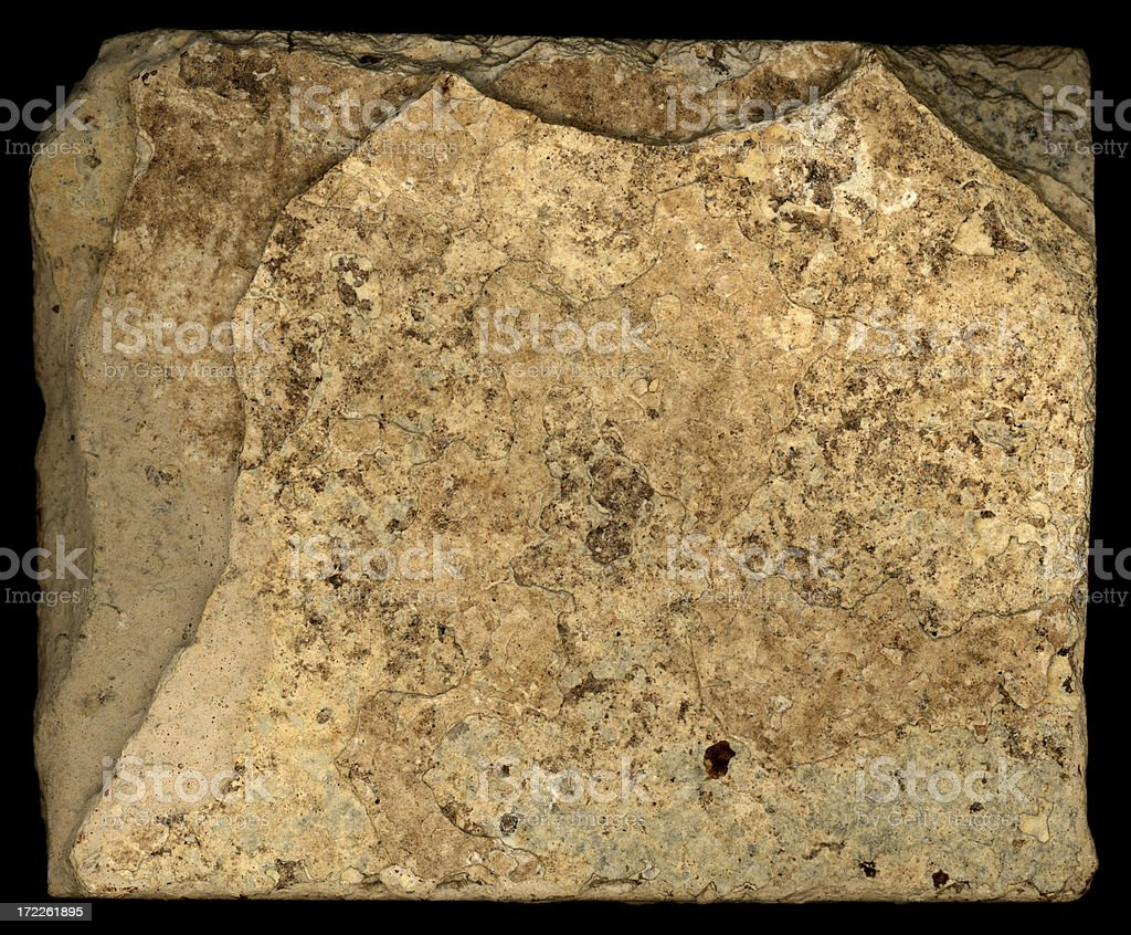 slab royalty-free stock photo