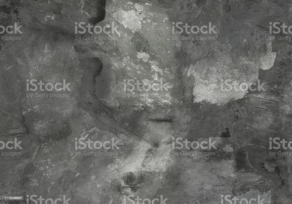 Slate background royalty-free stock photo