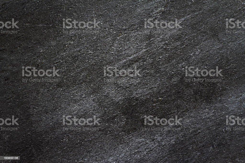 Slate Background stock photo