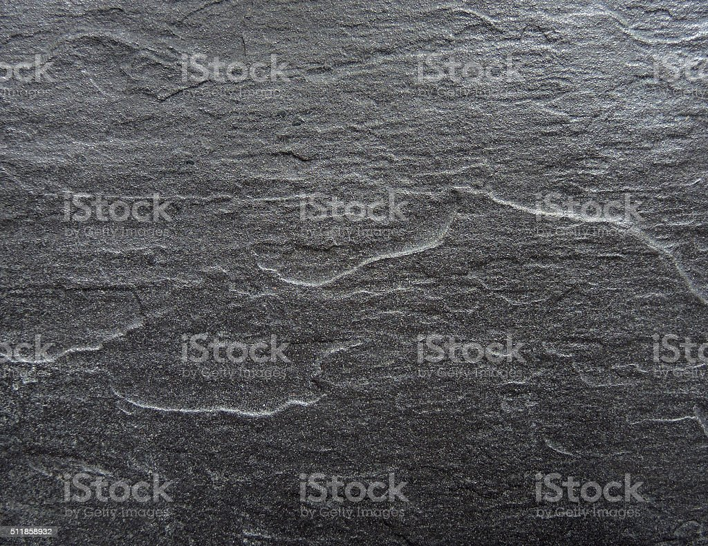 Slate Background texture stock photo