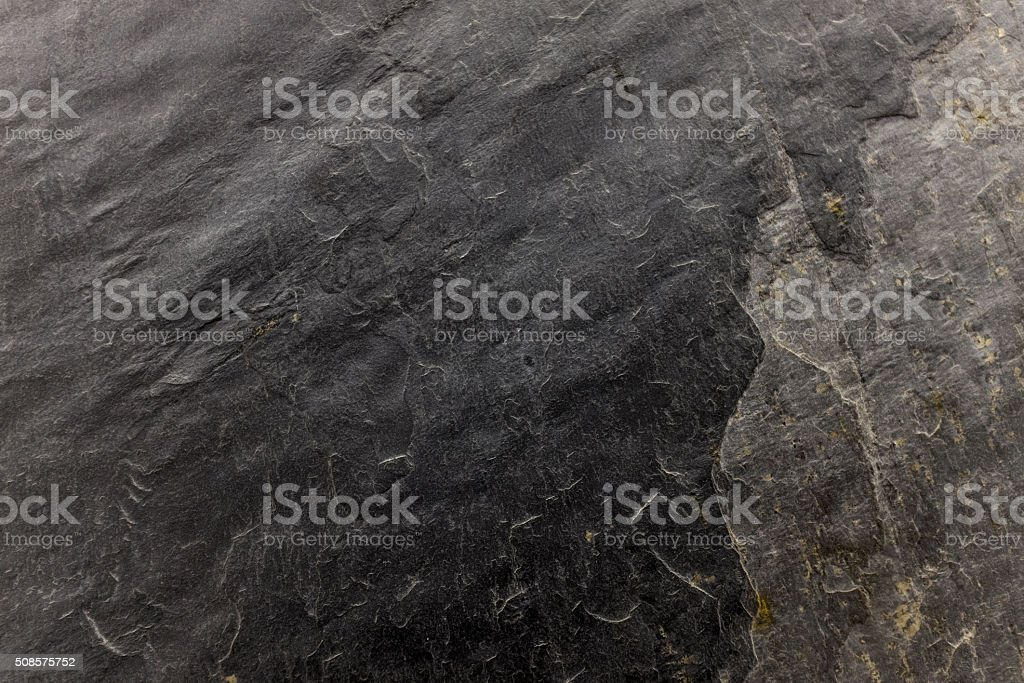 Slate mudstone background texture stock photo