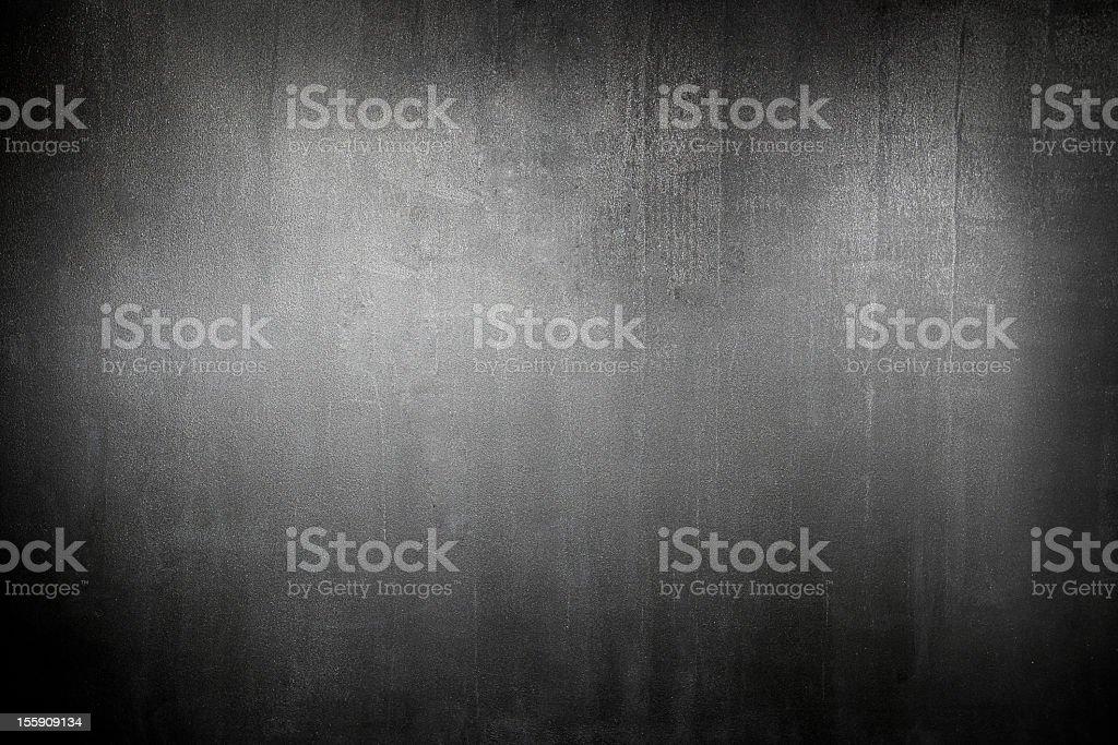 Slate plate grunge background royalty-free stock photo