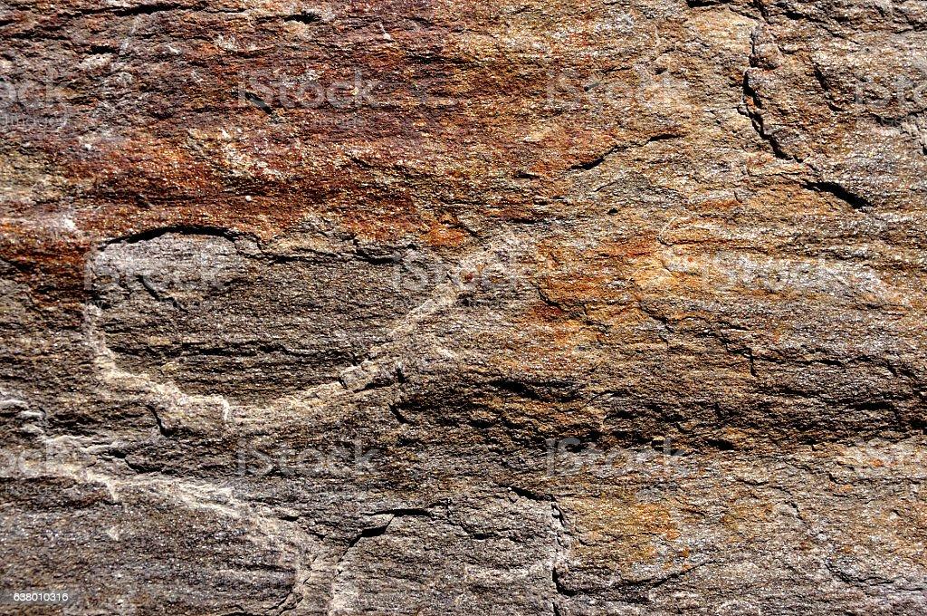 slate stone texture background stock photo