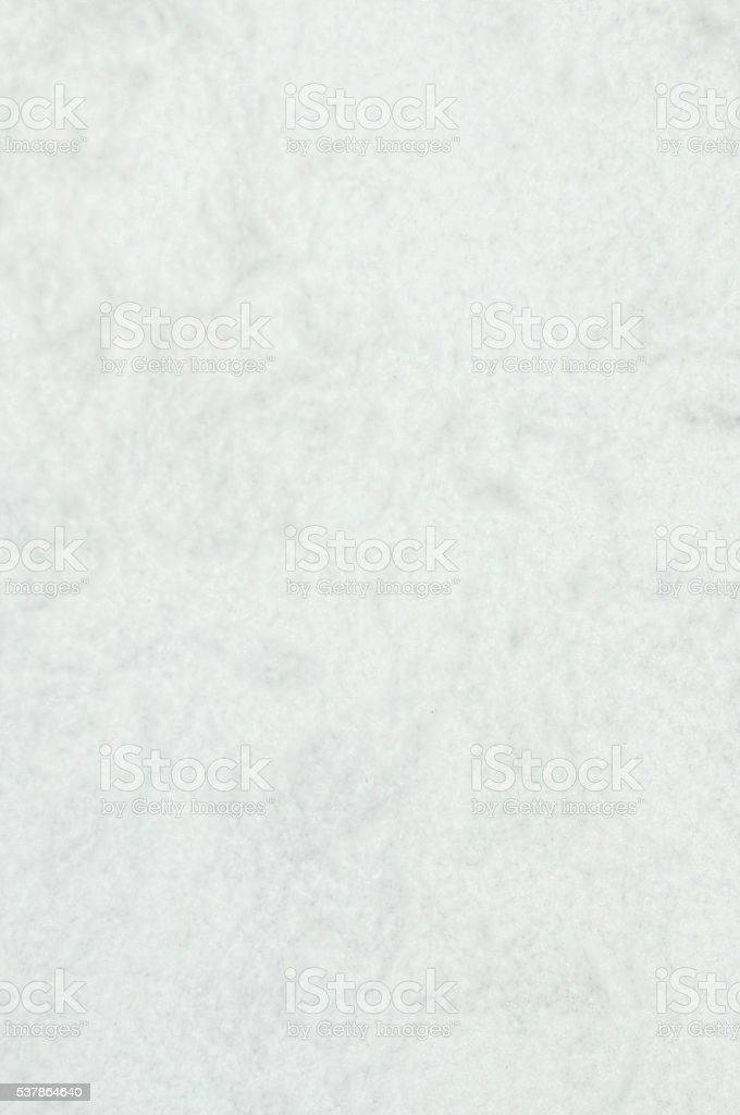 slightly green royal blank sheet of stationery with marble effect stock photo