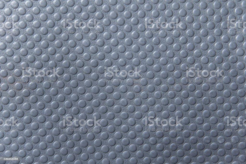 slip rubber pattern stock photo