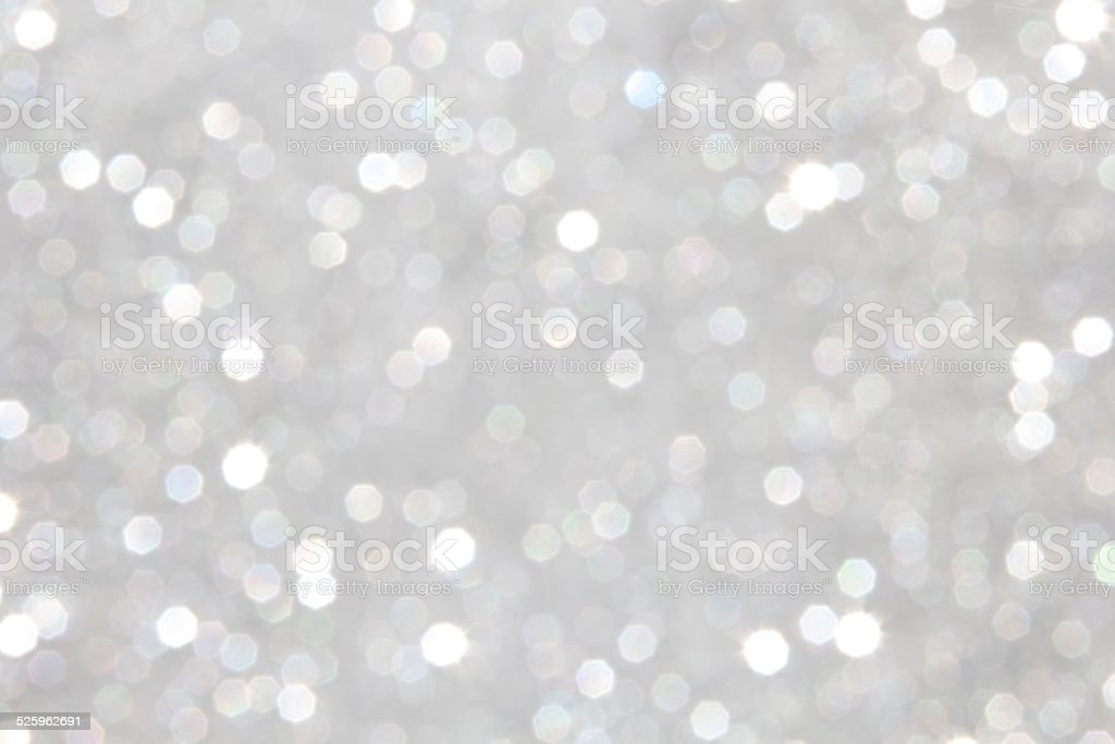 sliver background stock photo