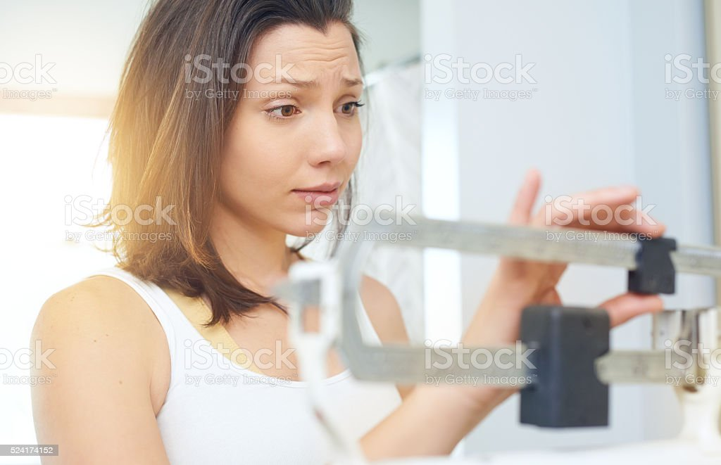 Slow progress is better than no progress stock photo