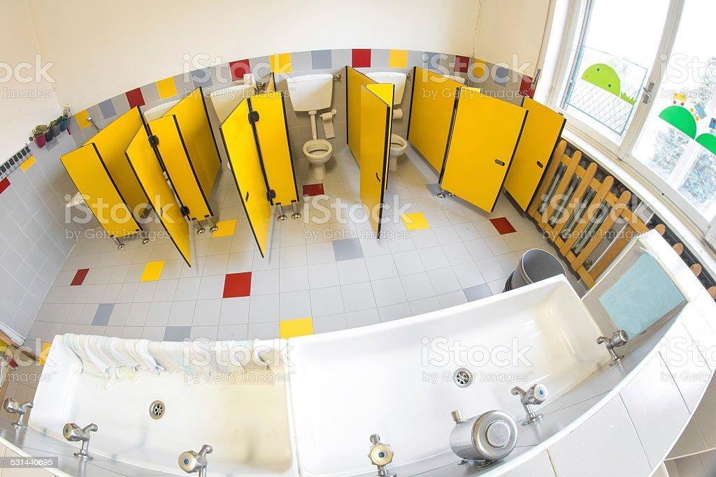 Elementary School Bathroom Design toilet closet bathroom elementary school building pictures, images