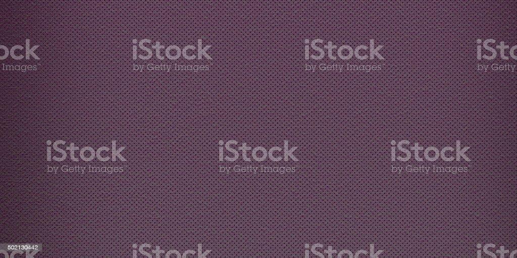 Klein gepunktetes abstrakter Hintergrund Lizenzfreies stock-foto