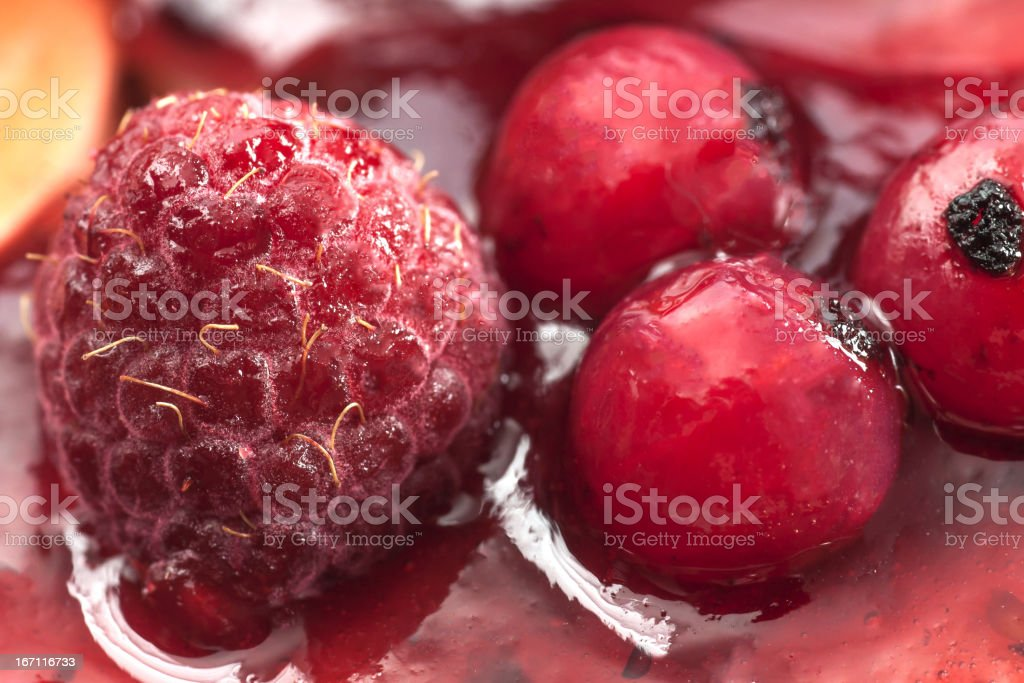 Small sweet royalty-free stock photo