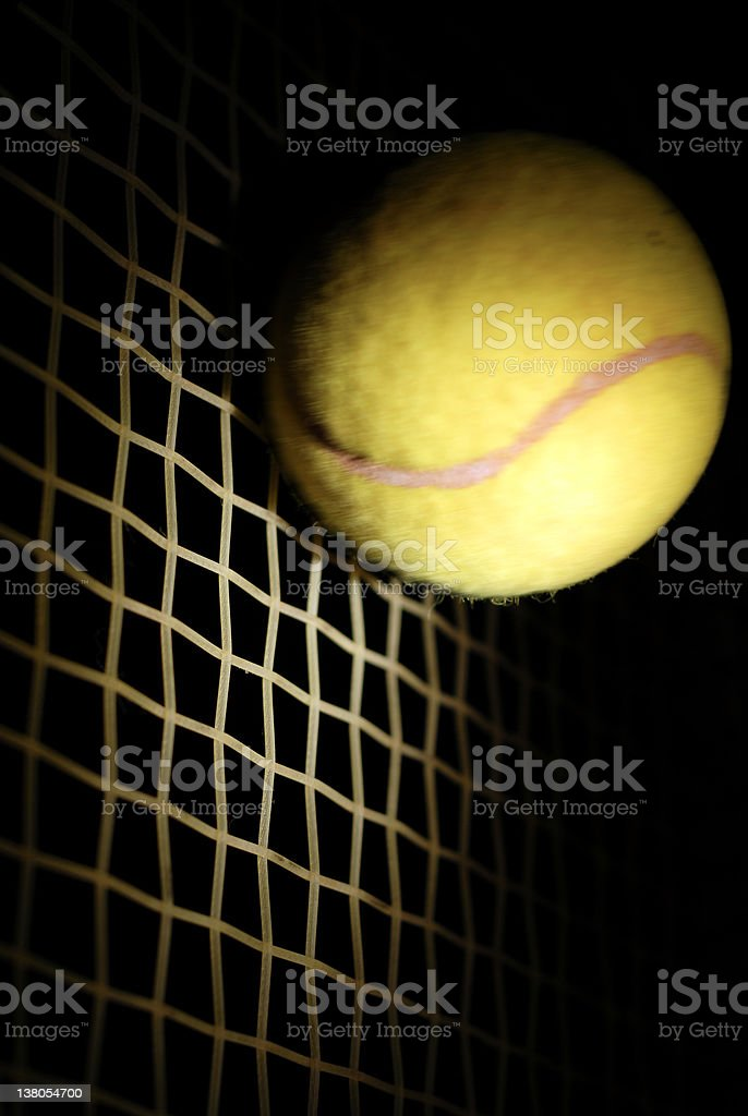 Smash stock photo