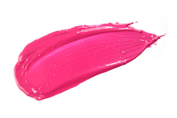 Lipstick Smudge Pictures, Images and Stock Photos - iStock