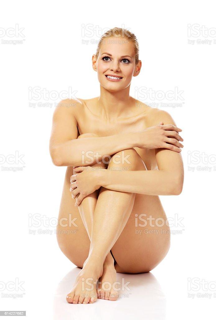 Nude nurses amateur photos