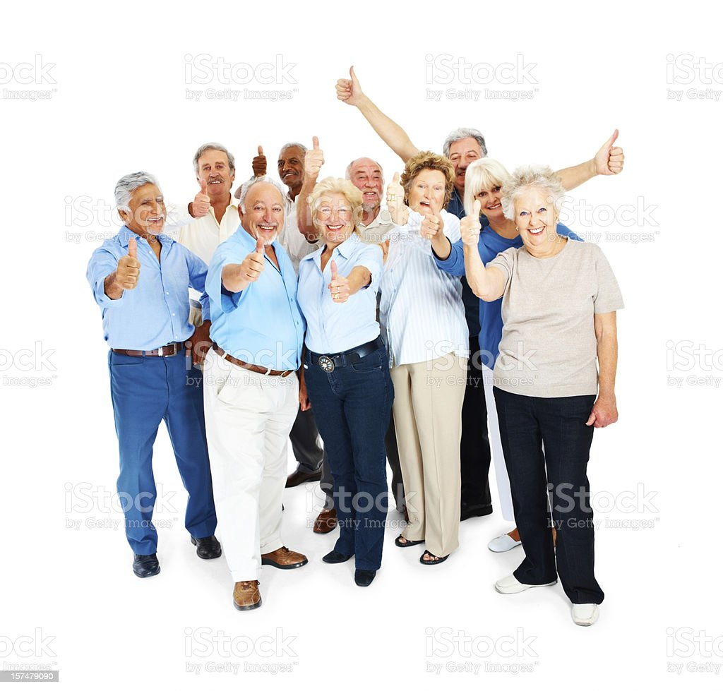 Пожилые женщины с мужчинами фото 93-556
