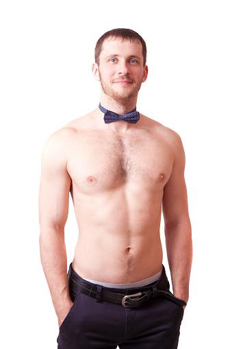 Men S Clothing Ties - Nude Galleries Voyeur