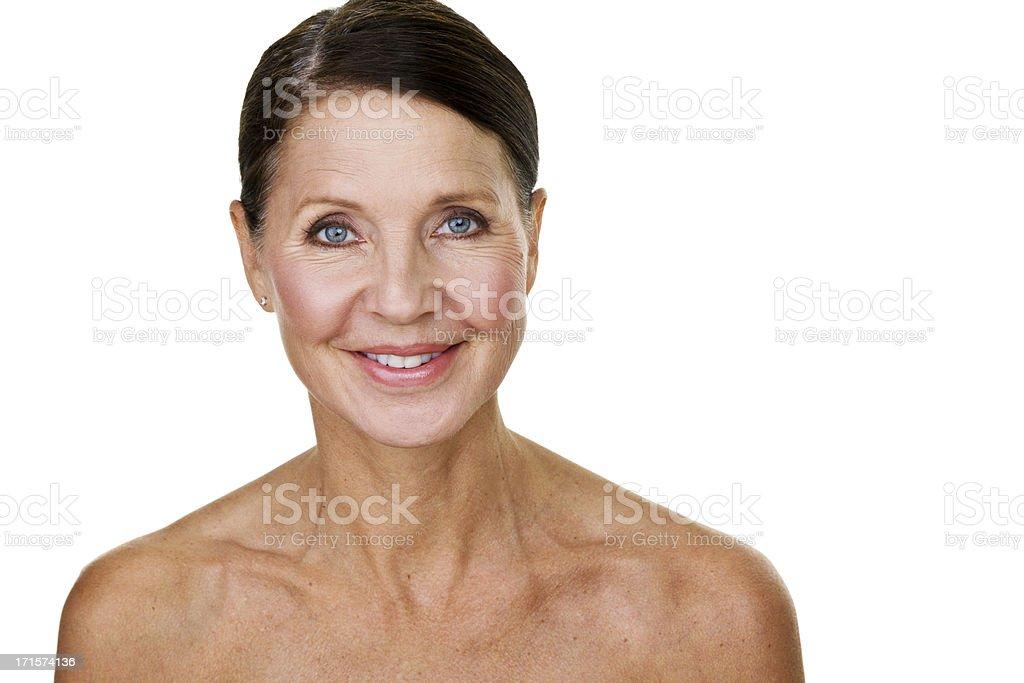 pictures of older nude women  229377