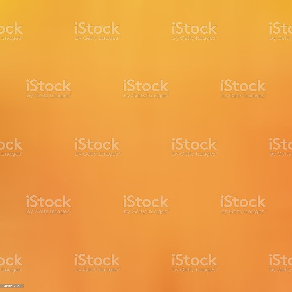 smooth  brown and gold background stock photo