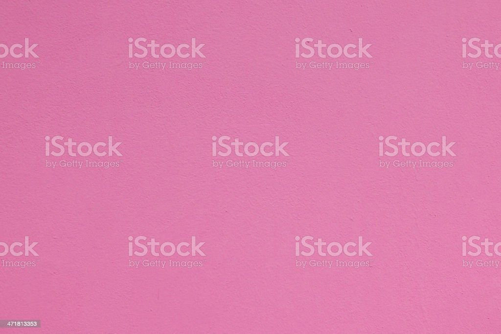 smudge pastel pink wall or paper textured background royalty-free stock photo