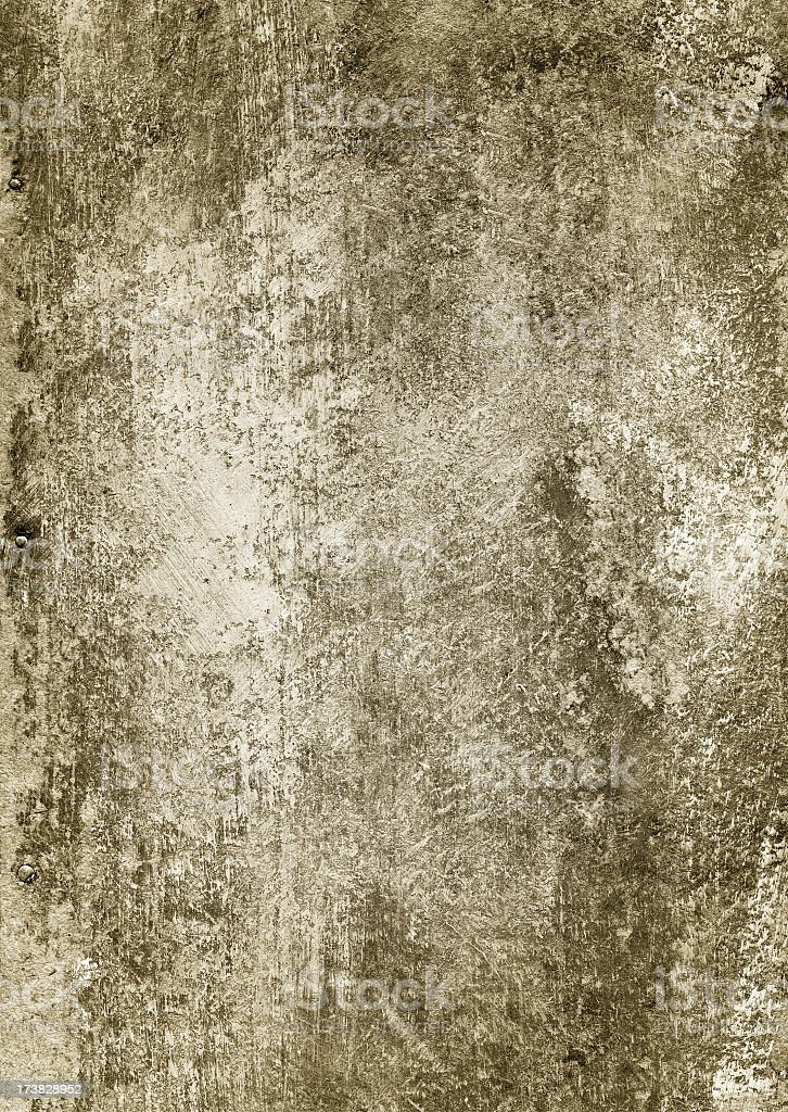 Smudged black, white and gray texture royalty-free stock photo