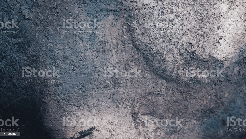 Smutty background and textured, abstract : tainted stock photo