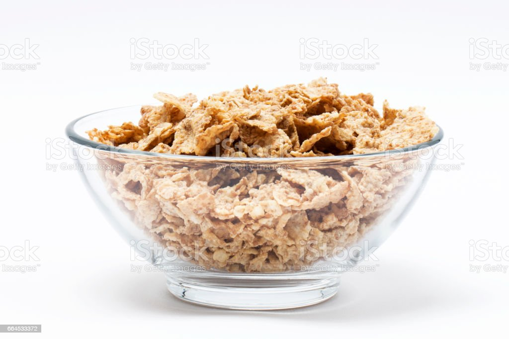 Snack stock photo