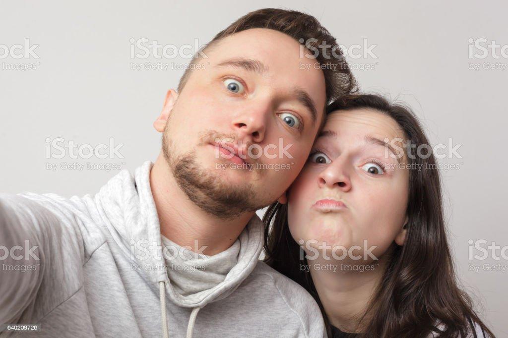 Snapshot for memory stock photo