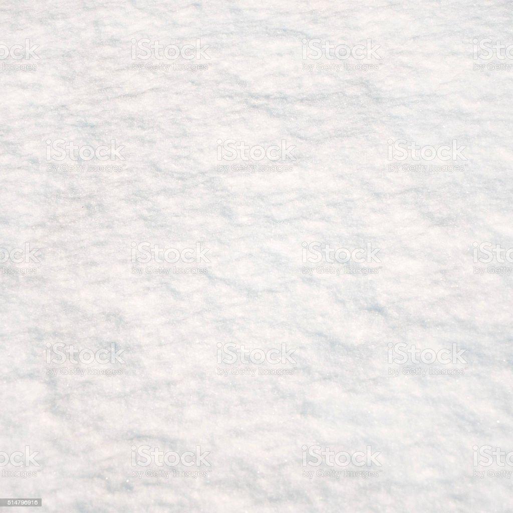 snow background texture stock photo