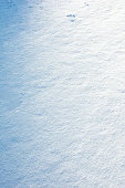 snow texture, white snowy background,