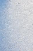 snow texture, white snowy background