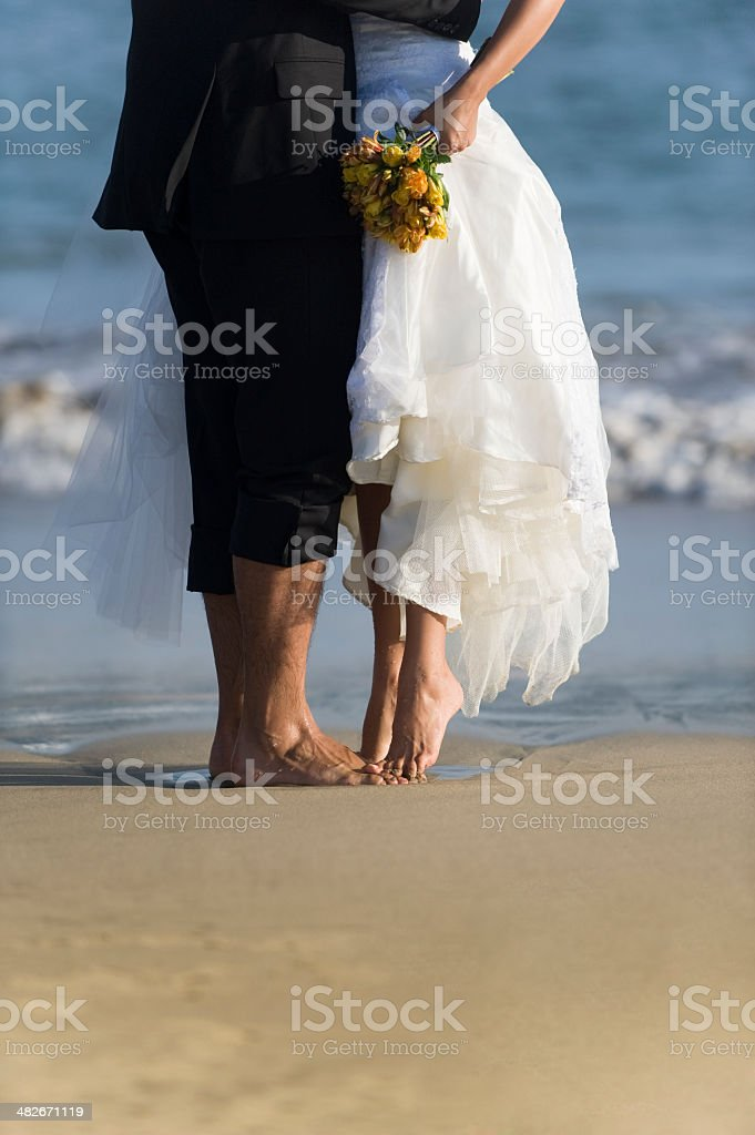 So much in love royalty-free stock photo