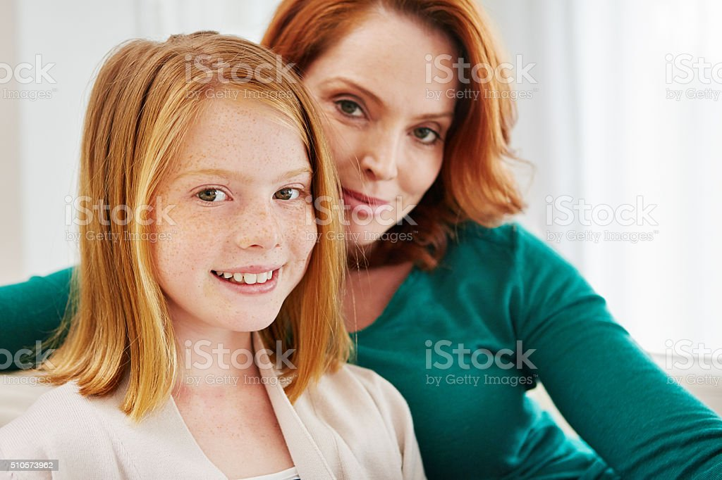 So much love stock photo
