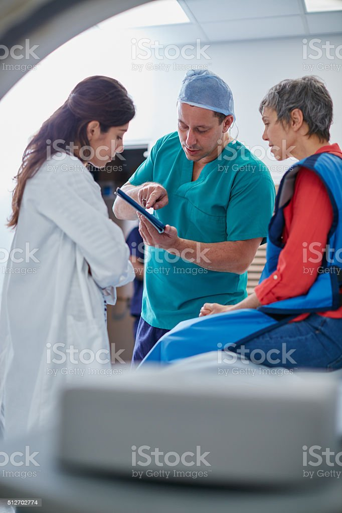 So this is what we found stock photo