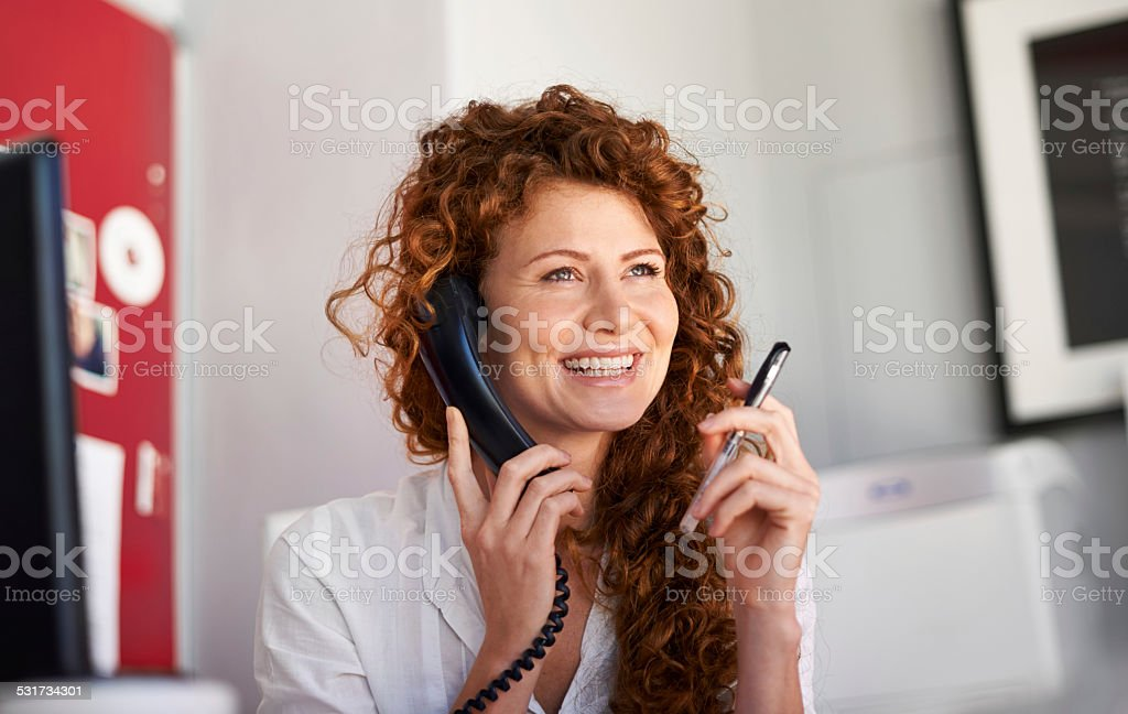 So what do you think about the design? stock photo
