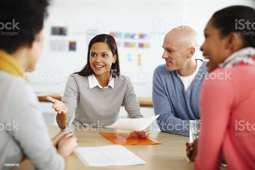 So you see, we could make this work royalty-free stock photo