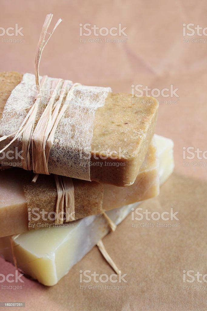 soap royalty-free stock photo