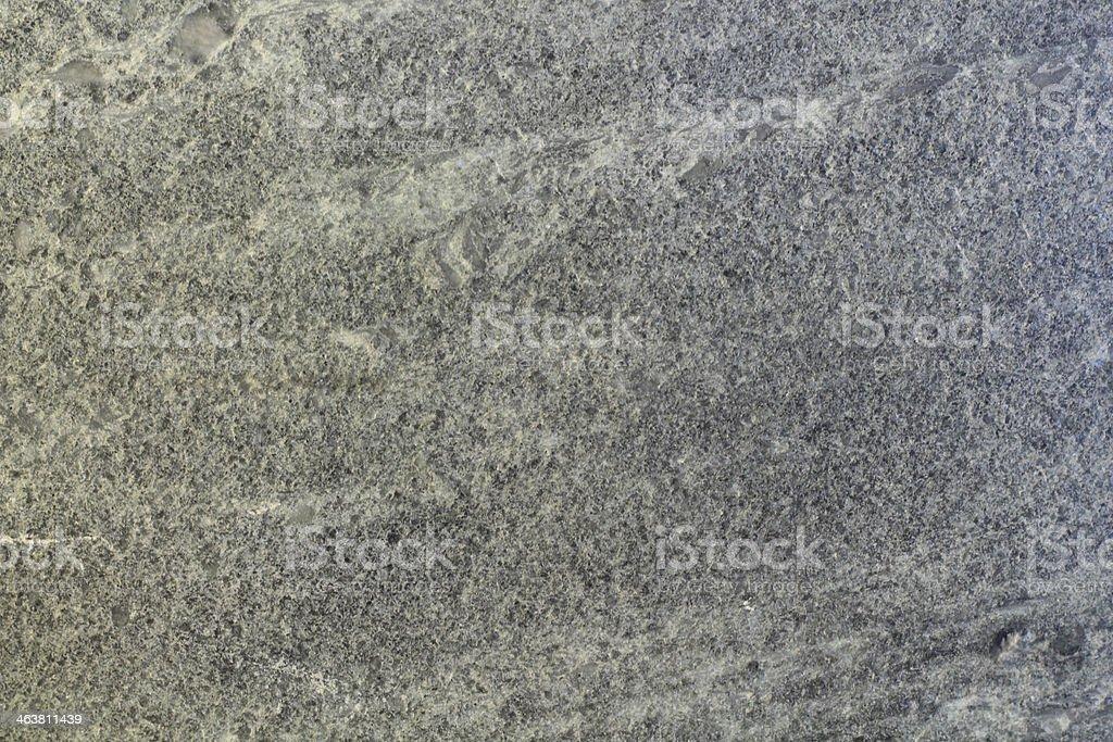 soapstone stock photo