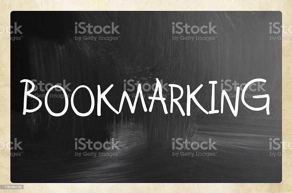 social media - internet networking concept stock photo